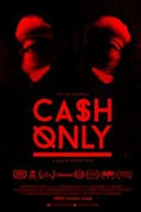 Cash Only | Bmovies
