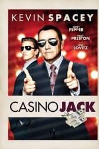 Casino Jack | Bmovies
