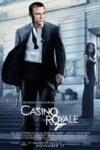 Casino Royale (james Bond 007) | Bmovies