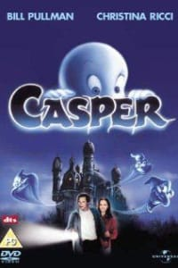 Casper   Bmovies