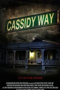Cassidy Way | Bmovies