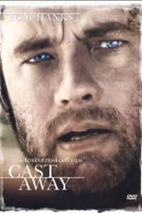 Cast Away | Bmovies
