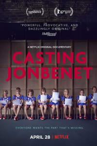 Casting JonBenet | Bmovies