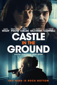 Castle in the Ground | Bmovies
