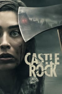 Castle Rock - Season 2 | Bmovies