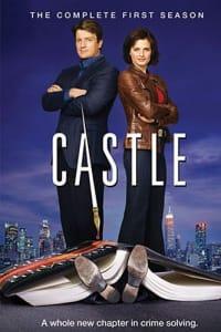 Castle - Season 1 | Bmovies