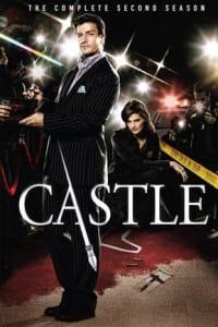 Castle - Season 2 | Bmovies