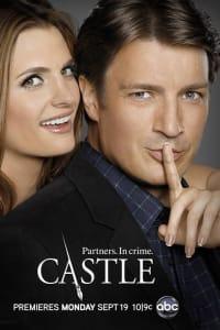 Castle - Season 4 | Bmovies