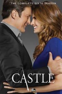 Castle - Season 6 | Bmovies