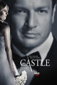 Castle - Season 8 | Bmovies