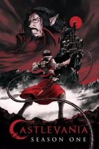 Castlevania - Season 01 | Bmovies