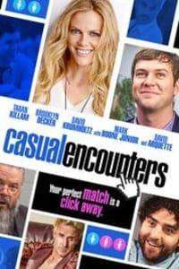 Casual Encounters | Bmovies