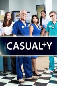 Casualty - Season 33