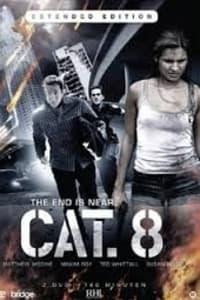 Cat. 8 | Bmovies