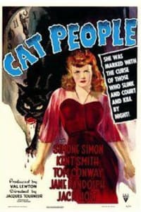 Cat People | Bmovies