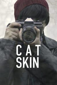 Cat Skin | Bmovies