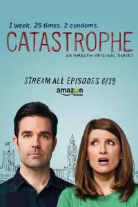 Catastrophe - Season 3 | Bmovies