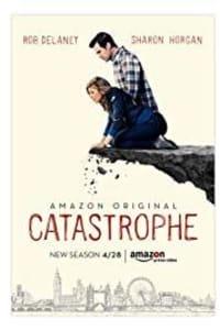 Catastrophe - Season 4 | Bmovies