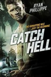 Catch Hell | Bmovies