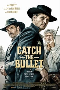 Catch the Bullet | Watch Movies Online