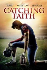 Catching Faith | Bmovies