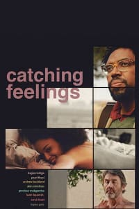 Catching Feelings | Bmovies