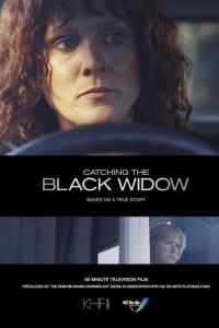 Catching The Black Widow | Bmovies