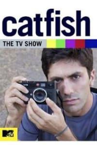 Catfish The Show - Season 3 | Bmovies