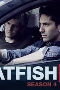 Catfish The Show - Season 4 | Bmovies