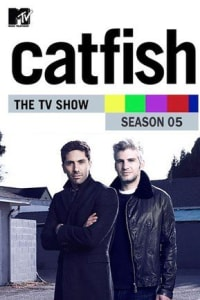 Catfish The Show - Season 5 | Bmovies