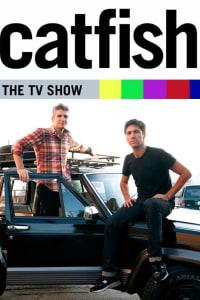 Catfish: The TV Show - Season 7   Bmovies
