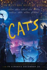 Cats | Bmovies