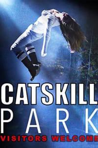 Catskill Park | Bmovies