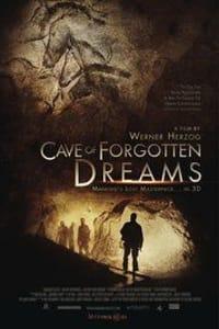 Cave of Forgotten Dreams | Bmovies