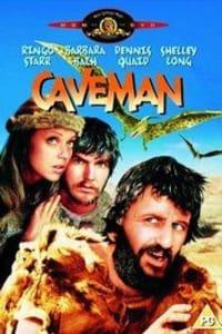 Caveman | Bmovies