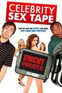 [16+] Celebrity Sex Tape   Bmovies