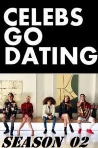 Celebs Go Dating - Season 02 | Bmovies