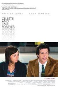 Celeste and Jesse Forever | Bmovies