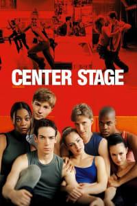 Center Stage (2000) | Bmovies