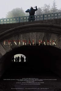Central Park | Watch Movies Online
