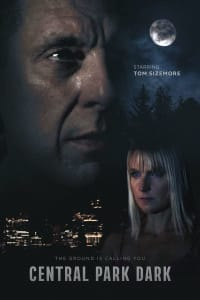 Central Park Dark | Watch Movies Online