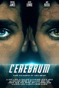 Cerebrum | Bmovies