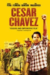 Cesar Chavez | Bmovies