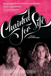 Chained for Life | Bmovies