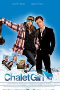 Chalet Girl | Watch Movies Online