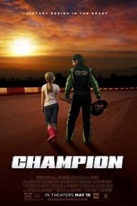 Champion | Bmovies