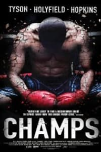Champs | Watch Movies Online