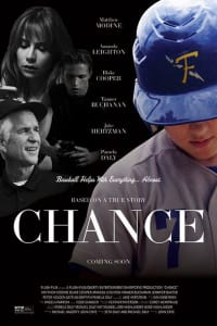 Chance | Watch Movies Online