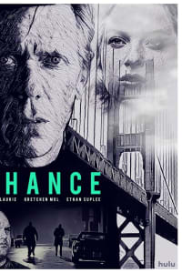 Chance - Season 2   Bmovies
