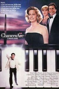 Chances Are | Bmovies